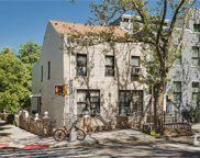 301 18 Street, Brooklyn image