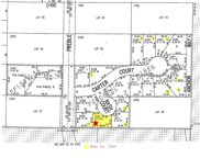 51303 Nash  Court, La Pine image