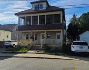 2-4 Lasalle Ave, Lawrence image