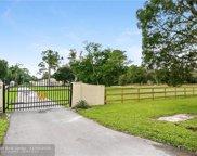 4020 Vinkemulder Rd, Coconut Creek image