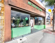 2426   W Whittier Boulevard, Montebello image
