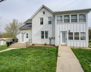316 Columbia Ave, Deforest image