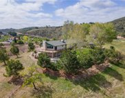 1289     Mountain Springs Road, Paso Robles image