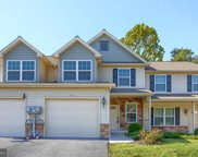 102 Scully   Place, Lewisberry image
