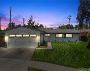 11415 Aqueduct Avenue, Granada Hills image
