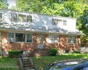 109  Norwood Avenue, Staten Island image