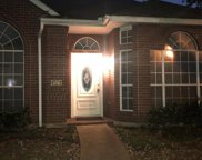 526 Greenwich Lane, Coppell image