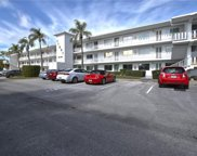 11251 80th Avenue Unit 203, Seminole image