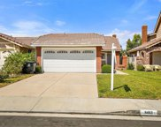 8463   E Donnybrook Circle, Anaheim Hills image