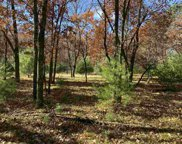 6.71 Acres 48TH STREET SOUTH, Wisconsin Rapids image