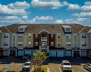 6203 Catalina Dr. Unit 1123, North Myrtle Beach image