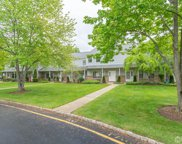 151 Aspen Drive, North Brunswick NJ 08902, 1214 - North Brunswick image