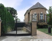 144  Grymes Hill Road, Staten Island image