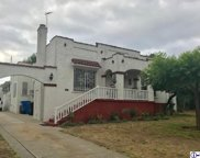 5159 Vincent Avenue, Los Angeles image