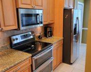8067 Queen Palm  Lane Unit 624, Fort Myers image