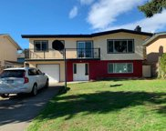 3245 Jervis Crescent, Abbotsford image
