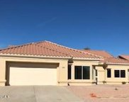 13618 W Wagon Wheel Drive, Sun City West image