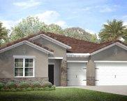 3636 Avenida Del Vera, North Fort Myers image
