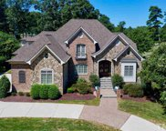 1305 Briar Patch Lane, Raleigh image