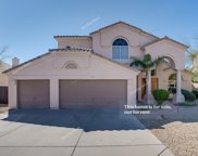 713 W Wildwood Drive, Phoenix image