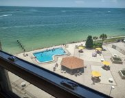 450 S Gulfview Boulevard Unit 802, Clearwater image