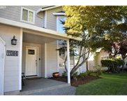11304 NW 7TH  AVE, Vancouver image