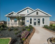13043 Rosemary Cove, St Hedwig image