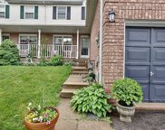 31 Hedge Lawn Dr, Grimsby image