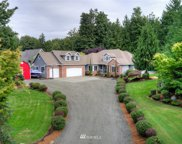 2800 Soundview Lane NW, Olympia image