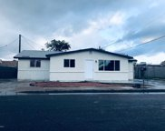1108 N 37th Avenue, Phoenix image