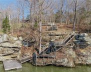 14794 Riverview  Drive, Brookwood image