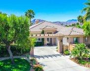 31     Vista Mirage Way, Rancho Mirage image