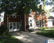2700 Winthrop Road, Lincoln image