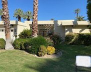 75414 Palm Shadow Drive, Indian Wells image
