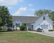 751 Chadwick Shores Drive, Sneads Ferry image