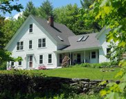 389 Cobble Hill Road, Londonderry image