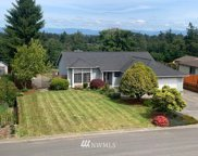 28130 29th Avenue S, Federal Way image
