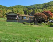 223 Highview  Drive, Maggie Valley image