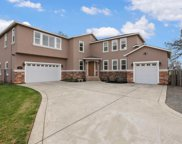 833  Dove Lane, Ione image
