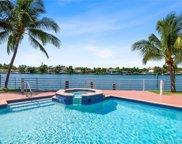 1560 Daytonia Rd, Miami Beach image