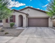 8527 W Peppertree Lane, Glendale image