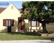 1548     Stevens Avenue, San Gabriel image
