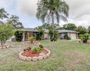 904 Richards Avenue, Clearwater image