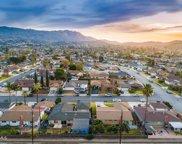 852 N Verna Avenue, Thousand Oaks image