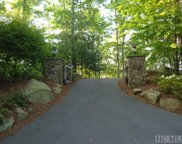 1238 Bright Mountain Road, Cullowhee image