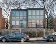 2148 N Lincoln Avenue Unit #A1, Chicago image