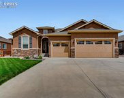 16681 Curled Oak Drive, Monument image