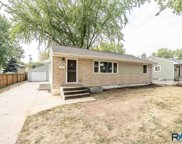 2317 S Western Ave, Sioux Falls image