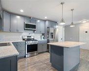 10530 W Jewell Avenue Unit 202, Lakewood image