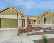 18771 Juniper Springs Drive, Canyon Country image